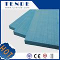 Extrudierten polystyrol-platte/extrudierten polystyrol-hartschaumplatten/extrudierten polystyrol-dämmplatten