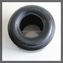 11x6.0-5 go kart tire custom go kart kits Tyre 90cc go karts for sale Tyre