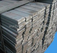 Factory supply ABS 316L stainless steels