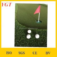 mini golf putting green miniature golf golf course equipment