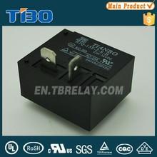 4/5PINS T92 Tianbo HJQ-15F-2 30a 12v 220v relay