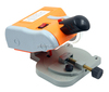 "2"" 50mm 120w Multi-Purpose Cutting Power Mini Miter Cut Off CIrcular Saw Electric Wood and Craft Cutting Tools"