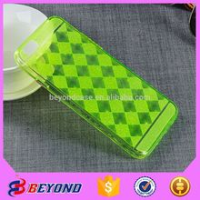 Forneça todos os tipos de alibaba caso de telefone celular diamante flip caso de telefone celular para o iphone 6