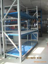 Quality Assurance storage shelving wire mesh for industrial storage solutions