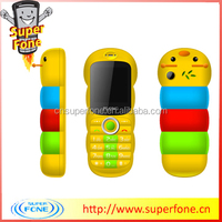 K8 1.4 inch China good looking cute colorful cell phones with dual sim card phone for kids cool phones