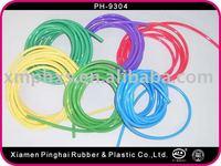 Soft PVC Cord