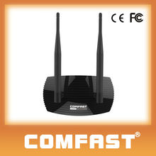 COMFAST CF-7500AC RTL8812AU 1200Mbps 5.8Ghz Wireless Network Adapter/ Usb Wifi Dongle