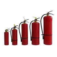 used fire extinguisher equipment Y