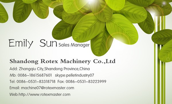 Дереводробильная машина ROTEXMASTER CE /wood YGKJ560