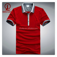 dri fit polo shirts wholesale fresh choice