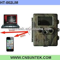 HT002LIM 12mp gprs gsm spy scouting camera
