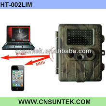HT002LIM 12mp gprs gsm spy scouting camera