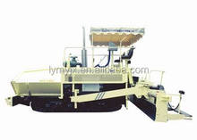Best price WLT60C/WLT60B Asphalt Paver
