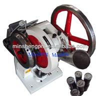 TDP-6 Single Punch Tablet Press