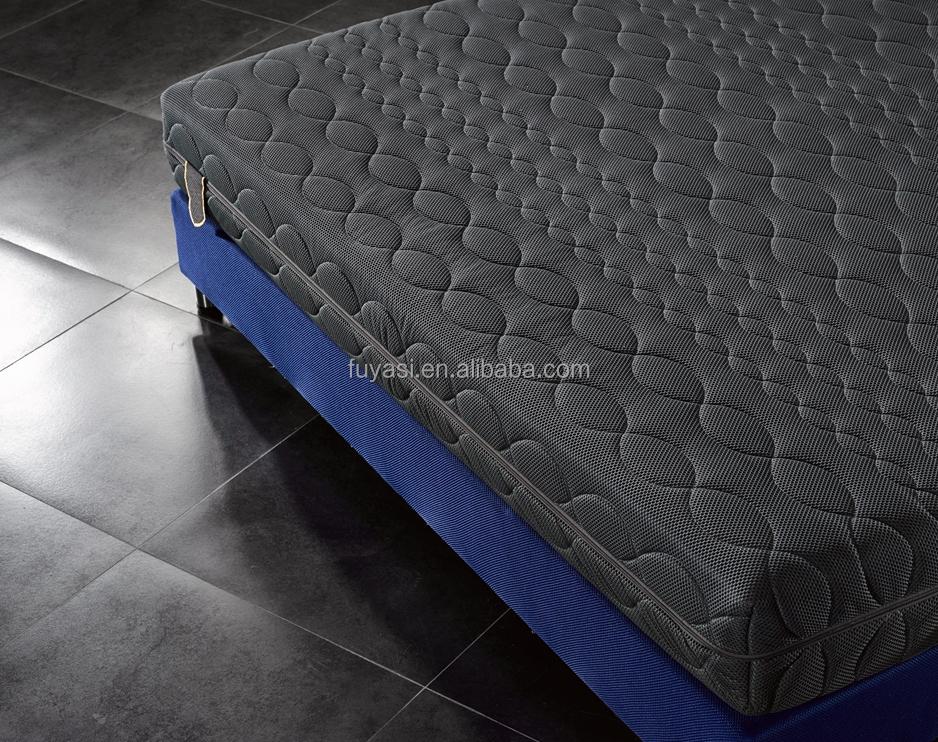 Night Therapy Euro Box Top Spring Mattress And Bi-Fold Box Spring Set, Twin/12-Inch On Amazon