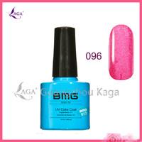 BMG Naill Gel honey moda nail art corrector pen cotton pad nail