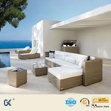 Hot sale Fashional modern sofa