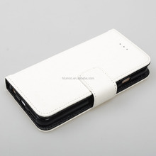 Cool stylish Kooso Korean Koo Book Same Color Phone Case for Blackberry Curve 9350 / 9360 / 9370
