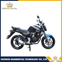 150cc FZ Wholesale new age products air cooling Motorcycle