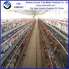 poultry farm structures/poultry farm house popular in kenya , Uganda, Nigeria , Mozambique,south africa