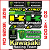 motorcycle racing stickers, car decoration vinyl sticker, motorcycle stickers