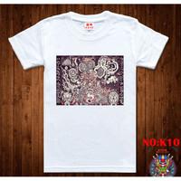 3D Printing T-shirts In Bulk Plain White T-shirt For Adult