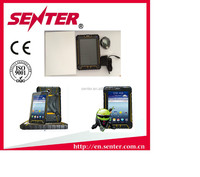 ST907 rugged tablet PC/android tablet/mobile phone