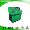 HEUI hydraulic universal injector test bench or testing machine for sale