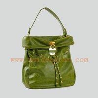 M4 L-2201# fashion lady hand bag for woman