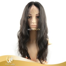 Top Sell 10''-30'' Cheap Party Wigs, Body Wave.