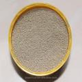 12 - 20 de malla de aceite de petróleo fracturamiento de cerámica Proppant arena