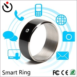 Wholesale Smart R I N G Consumer Electronics Smart Electronics Wearable Accessories Bracelet Lemfo Android Watch Phone