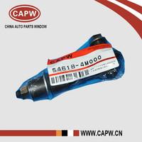 Stabilizer Link for Nissans SUNNY N16 54618-4M000 Car Auto Parts