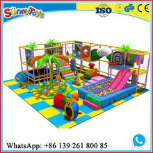 indoor ball pits/ kids play item/ ball pits for sale
