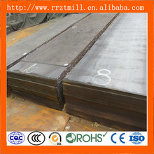 steel 10mm plate price hot rolled sheet metal roofing