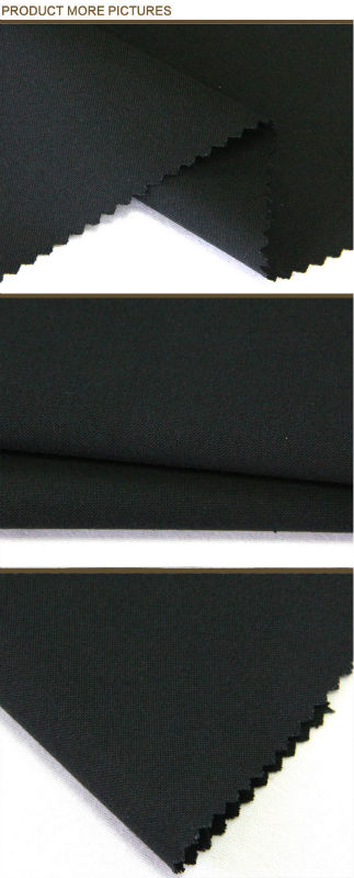 tr fabric polyviscose.jpg