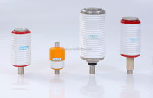 Vacuum Interrupters for Circuit Breakers