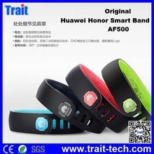 Original Huawei Honor Bluetooth Bracelet AF500 Waterproof Smart Band