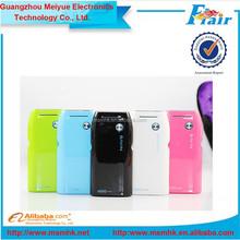 5600mah smart mobile phone power bank for all brand mobile phones