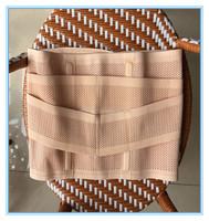 2015 Fashion lumbar corset belt/postpartum lumbar corst/medical lumbar corset