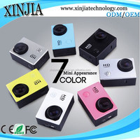 full hd cheap mini dv sports camcorder