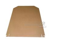 excellent effects for slide holder/slipping sheet
