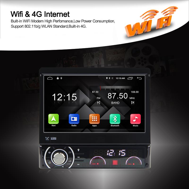 DW7090-4G.jpg