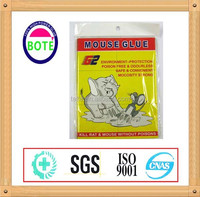 Factory direct selling rat mouse glue traps with good quality and cheapest price