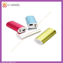 Super Quality High-Grade Material The Avengers Power Bank,4000mah power bank for philips