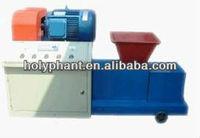 Wood Briquette Press Machine / Charcoal Briquette Machine / Wood Briquette Machine