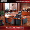 Excellent material top grade name brand office furniture