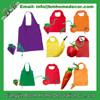 Foldable Fruit Shopping Bag / Fruit Shaped Tote Bag / Promo Fruit Foldable Shopper