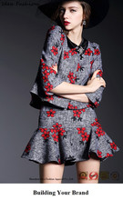 Fashion clothes manufacturers shops shenzhen china,2015 summer clothes of fashion