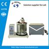 astm1298 specific gravity tester petroleum hydrometers